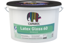 Caparol Latex Gloss 60 B1 12,5L